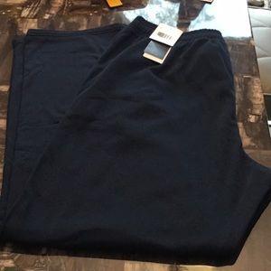 NWT men's jogging pants
